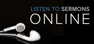 sermons-online2